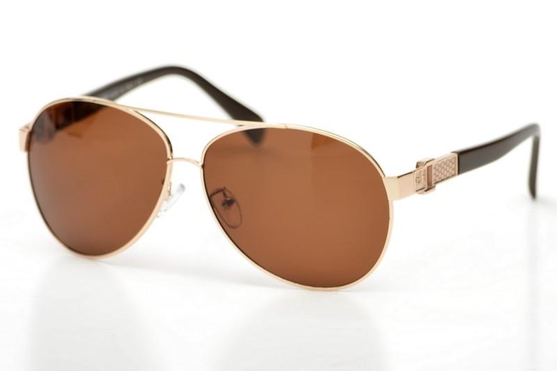 Мужские очки Calvin Klein 8206g, фото 30