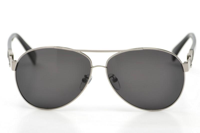 Мужские очки Calvin Klein 8206s, фото 1