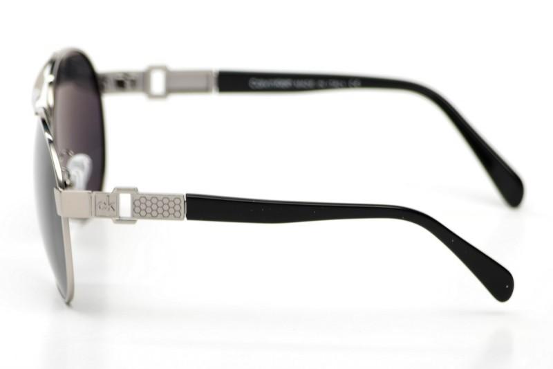 Мужские очки Calvin Klein 8206s, фото 2