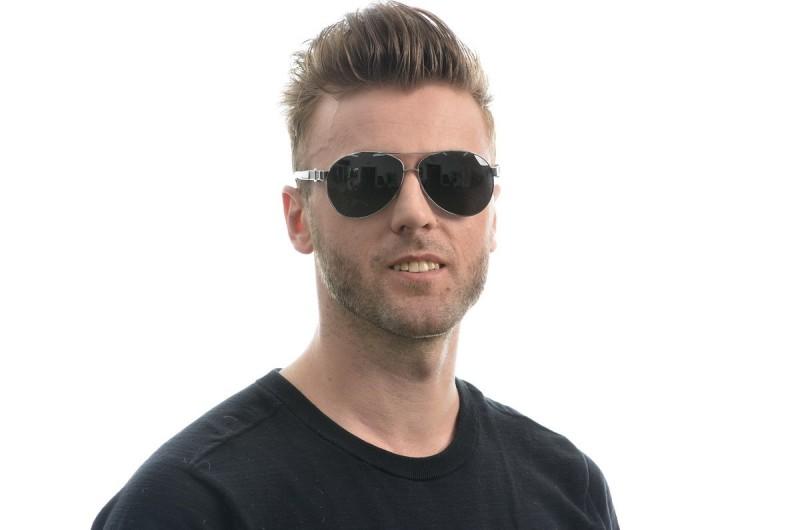Мужские очки Calvin Klein 8206s, фото 3