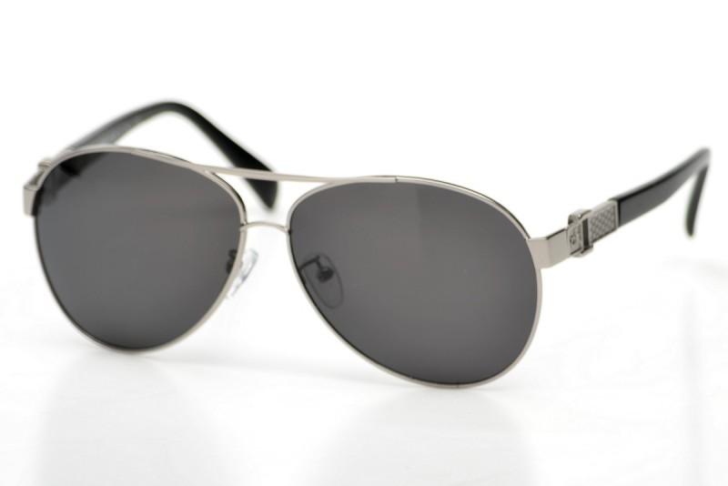 Мужские очки Calvin Klein 8206s, фото 30