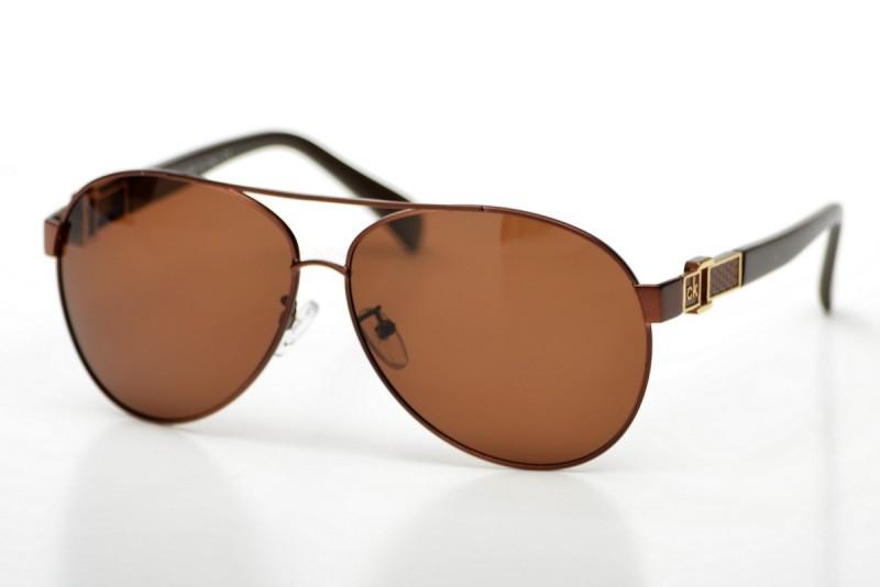 Мужские очки Calvin Klein 8206br, фото 30