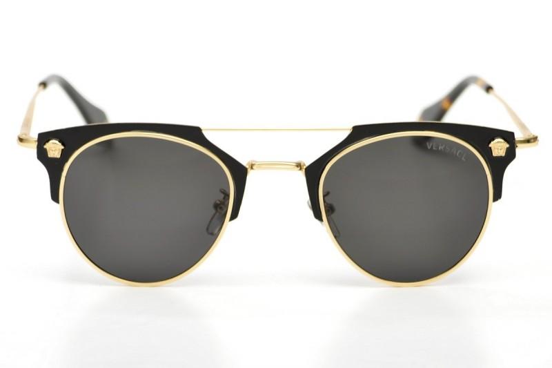 Женские очки Versace 2168bg, фото 1