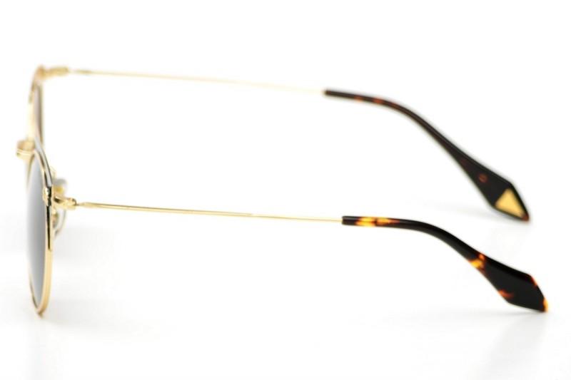 Женские очки Versace 2168bg, фото 2