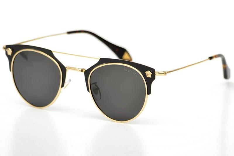Женские очки Versace 2168bg, фото 30