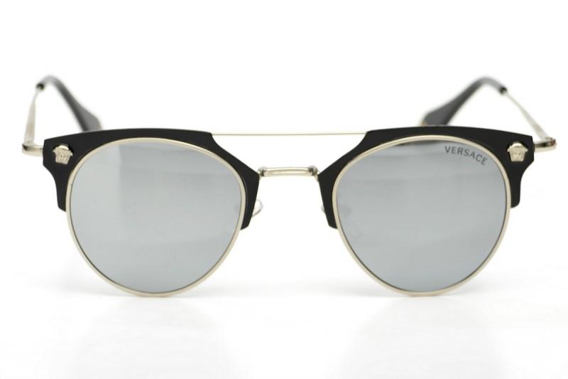 Женские очки Versace 2168bs, фото 1
