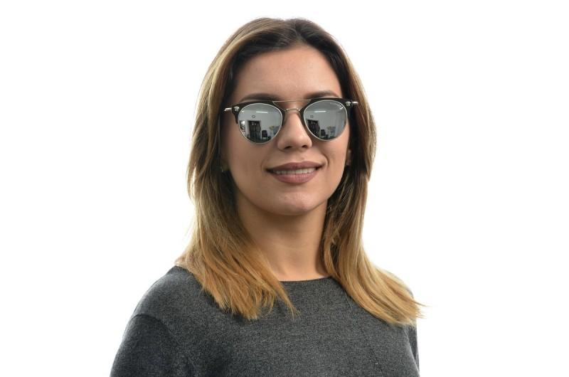 Женские очки Versace 2168bs, фото 3