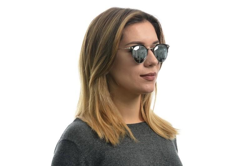 Женские очки Versace 2168bs, фото 4