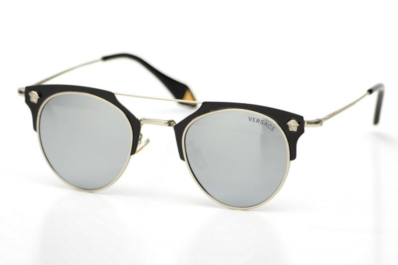 Женские очки Versace 2168bs, фото 30