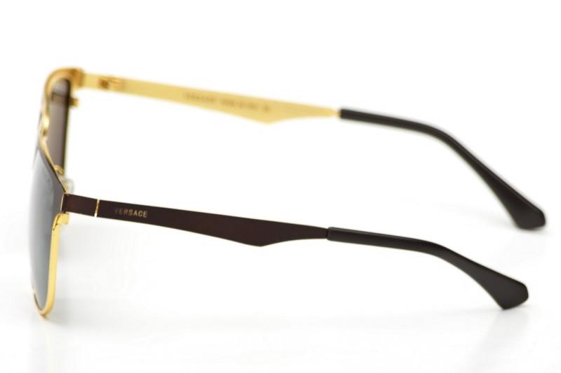 Мужские очки Versace 8937br, фото 2