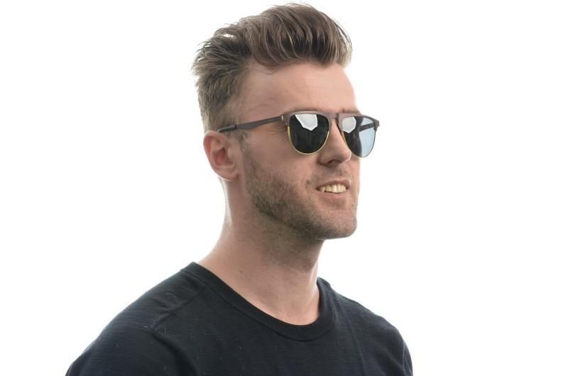 Мужские очки Versace 8937br, фото 4