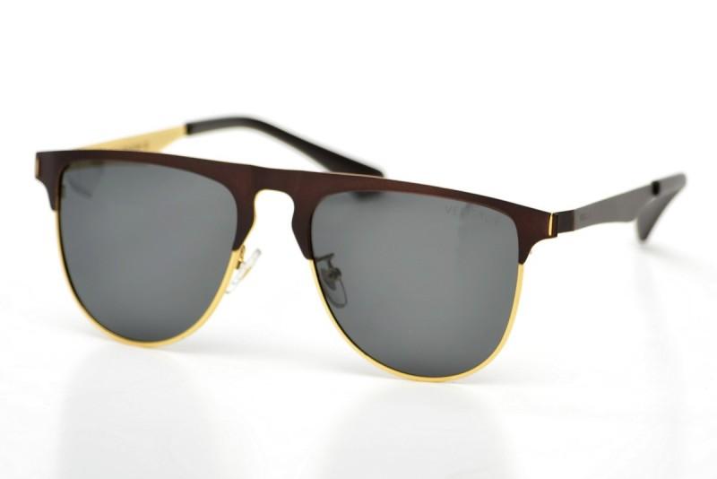 Мужские очки Versace 8937br, фото 30