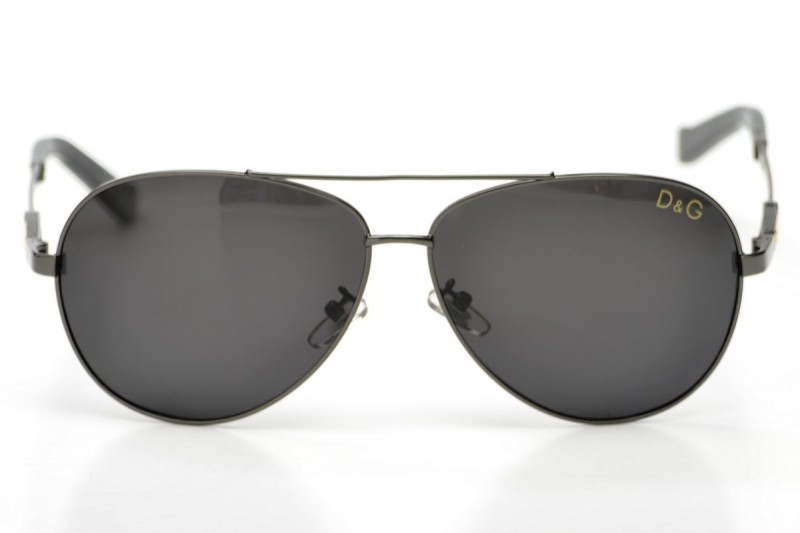 Мужские очки Dolce & Gabbana 6092b, фото 1