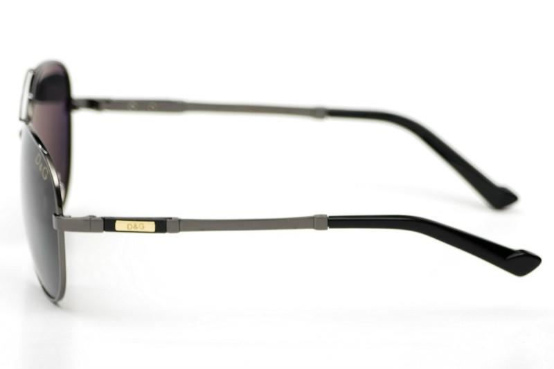 Мужские очки Dolce & Gabbana 6092b, фото 2