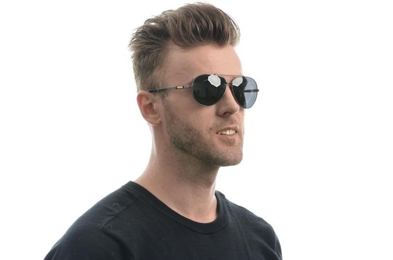 Мужские очки Dolce & Gabbana 6092b, фото 4
