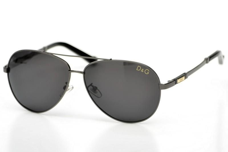Мужские очки Dolce & Gabbana 6092b, фото 30