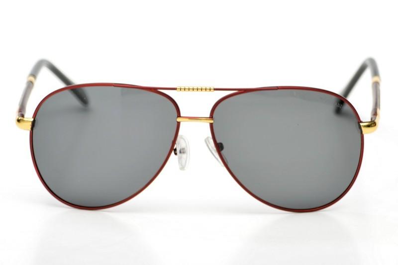 Мужские очки Armani 3212r, фото 1