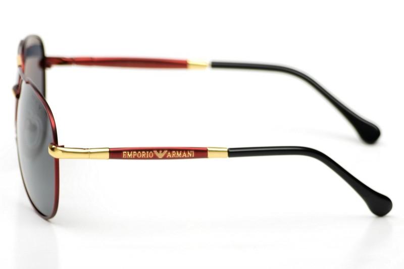 Мужские очки Armani 3212r, фото 2