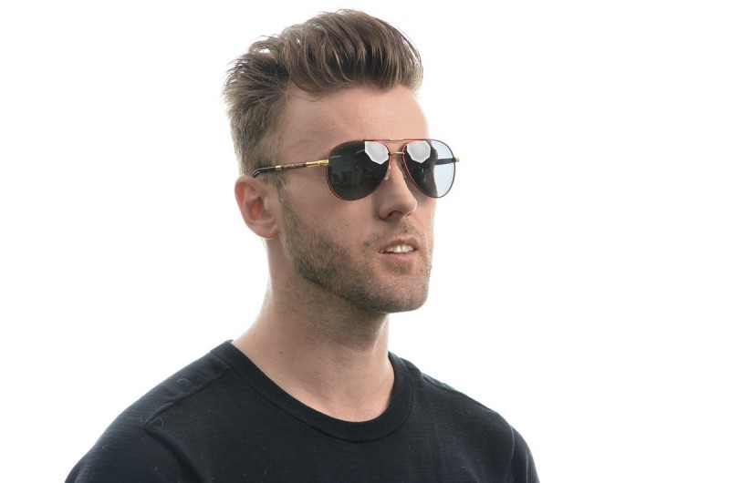 Мужские очки Armani 3212r, фото 4
