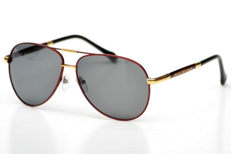Мужские очки Armani 3212r, фото 30