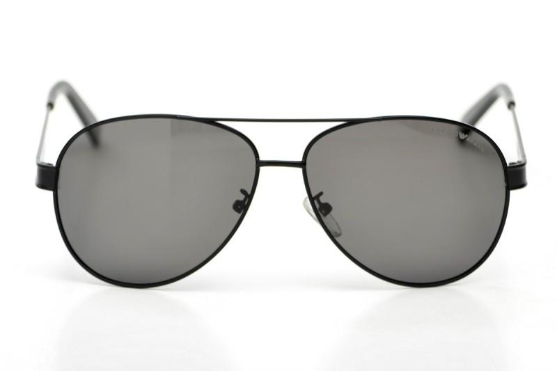 Мужские очки Armani 3204b, фото 1