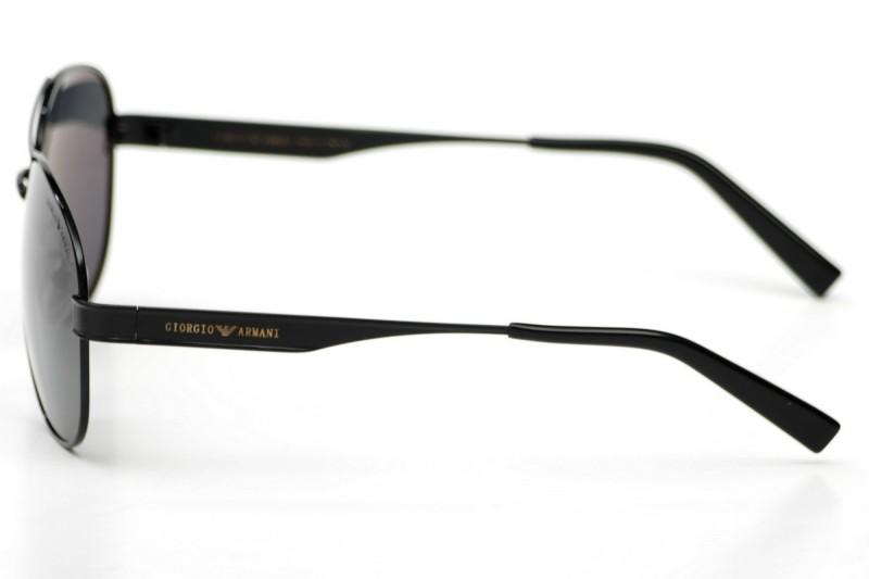 Мужские очки Armani 3204b, фото 2