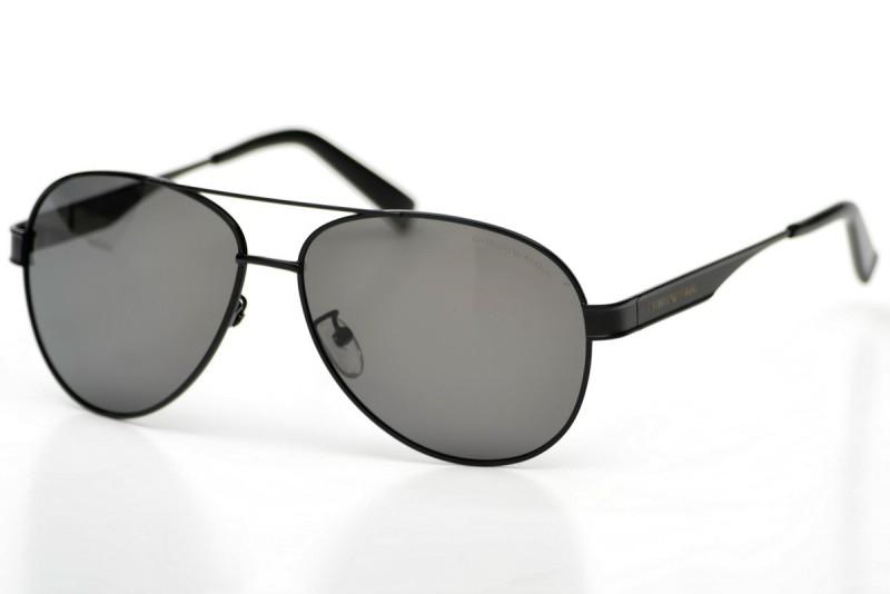 Мужские очки Armani 3204b, фото 30