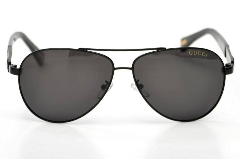 Мужские очки Gucci 1005c1, фото 1