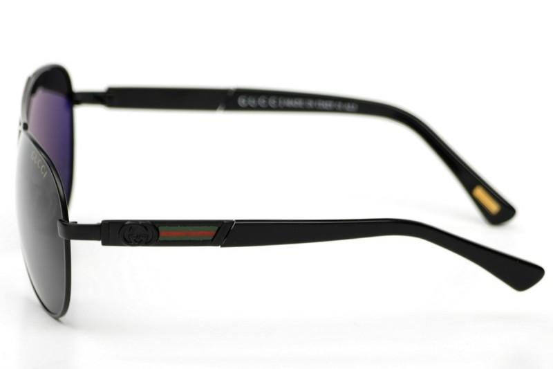 Мужские очки Gucci 1005c1, фото 2