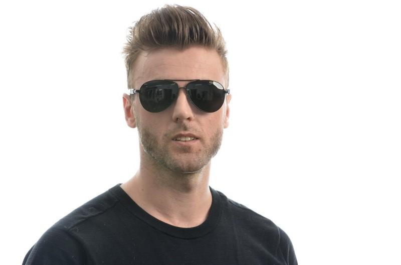 Мужские очки Gucci 1005c1, фото 3