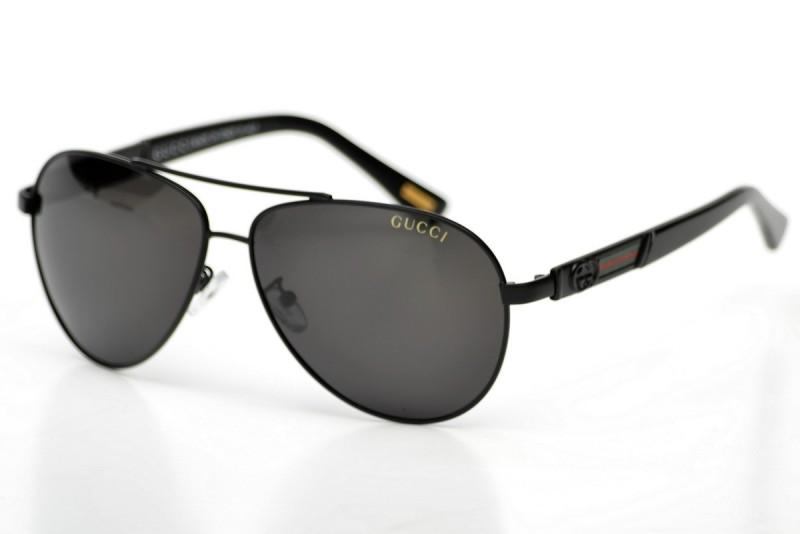 Мужские очки Gucci 1005c1, фото 30