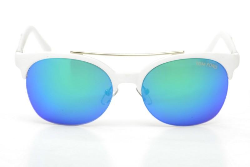 Мужские очки Tom Ford 9575c140-M, фото 1