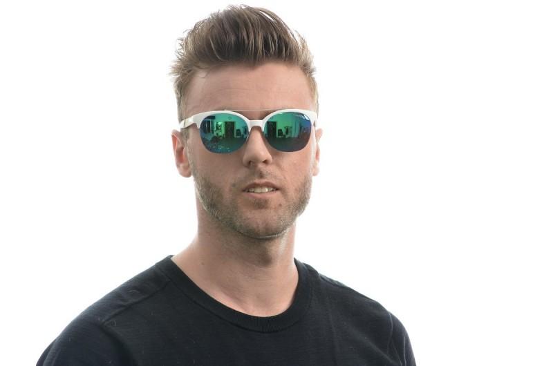 Мужские очки Tom Ford 9575c140-M, фото 3