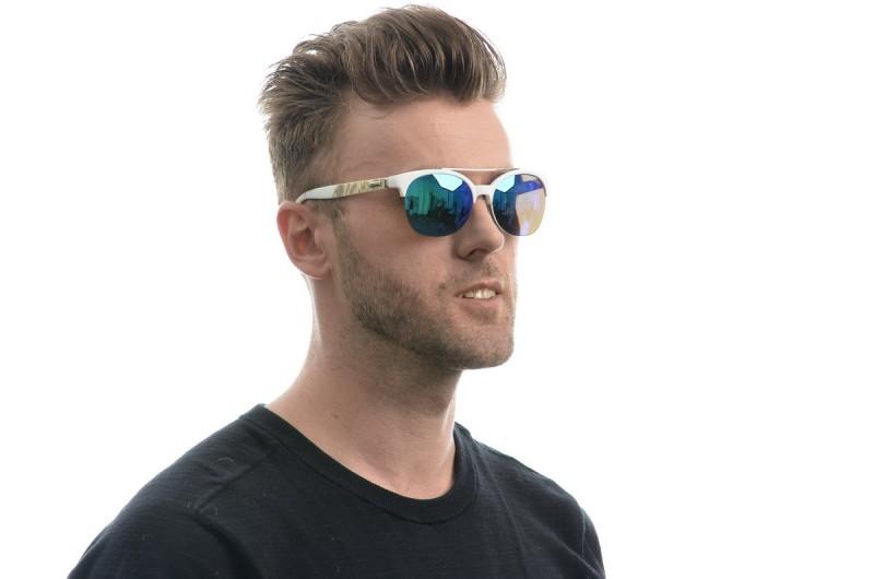 Мужские очки Tom Ford 9575c140-M, фото 4