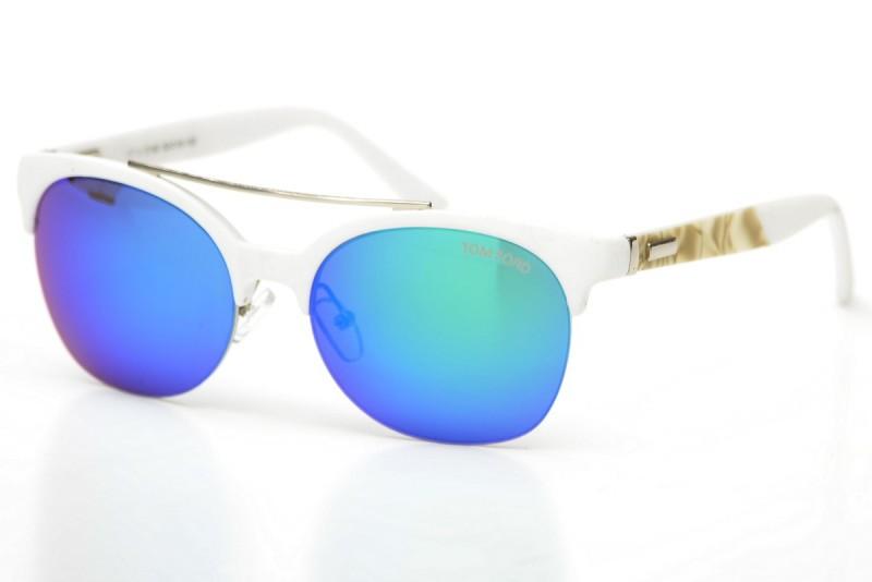 Мужские очки Tom Ford 9575c140-M, фото 30