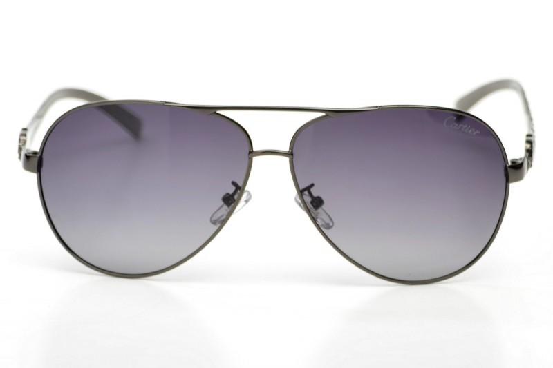 Женские очки Cartier 0675s, фото 1