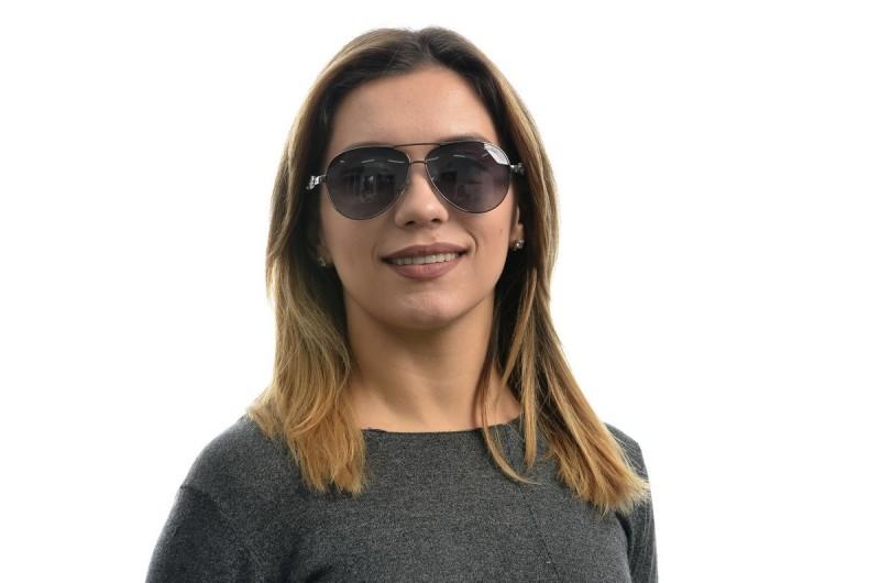 Женские очки Cartier 0675s, фото 3
