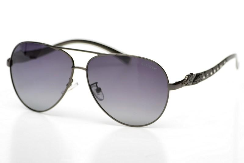 Женские очки Cartier 0675s, фото 30