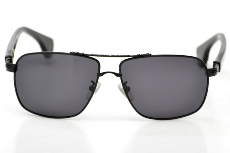 Мужские очки Chrome Hearts ch802b, фото 1