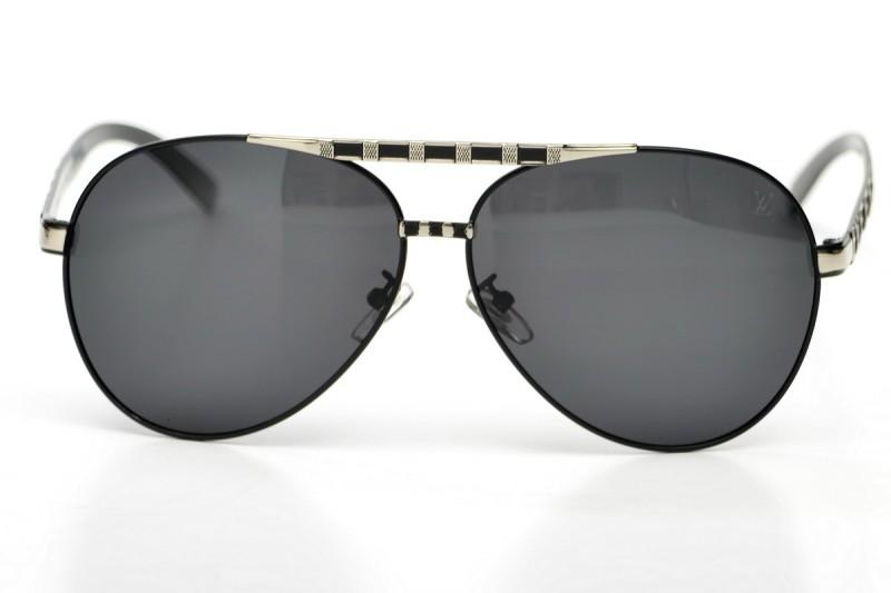 Мужские очки Louis Vuitton 2965bs, фото 1