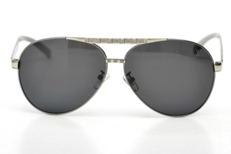 Мужские очки Louis Vuitton 2965s, фото 1