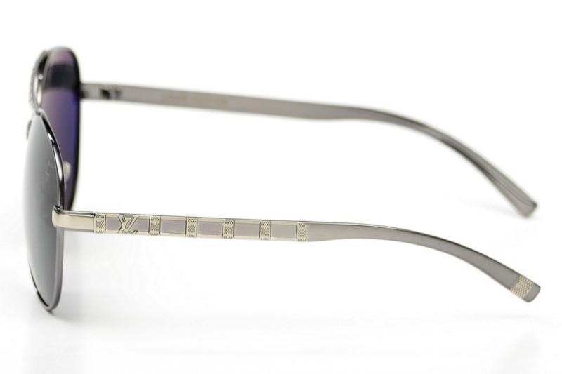 Мужские очки Louis Vuitton 2965s, фото 2