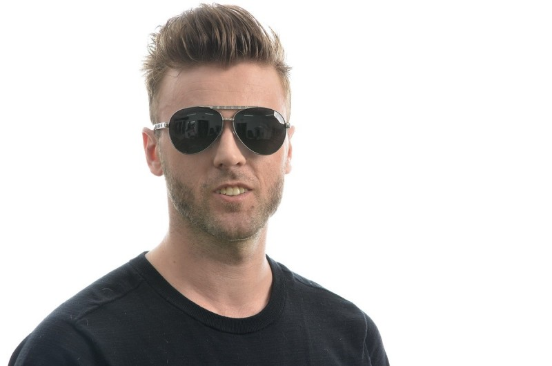 Мужские очки Louis Vuitton 2965s, фото 3