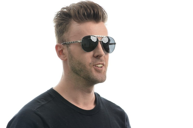 Мужские очки Louis Vuitton 2965s, фото 4