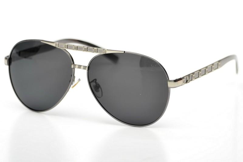 Мужские очки Louis Vuitton 2965s, фото 30
