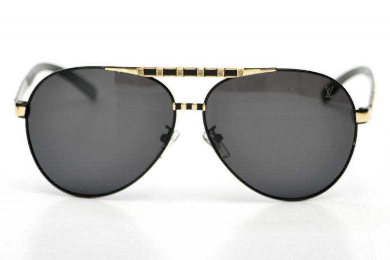Мужские очки Louis Vuitton 2965g, фото 1