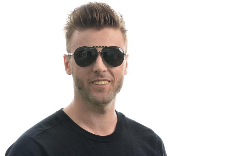 Мужские очки Louis Vuitton 2965g, фото 3