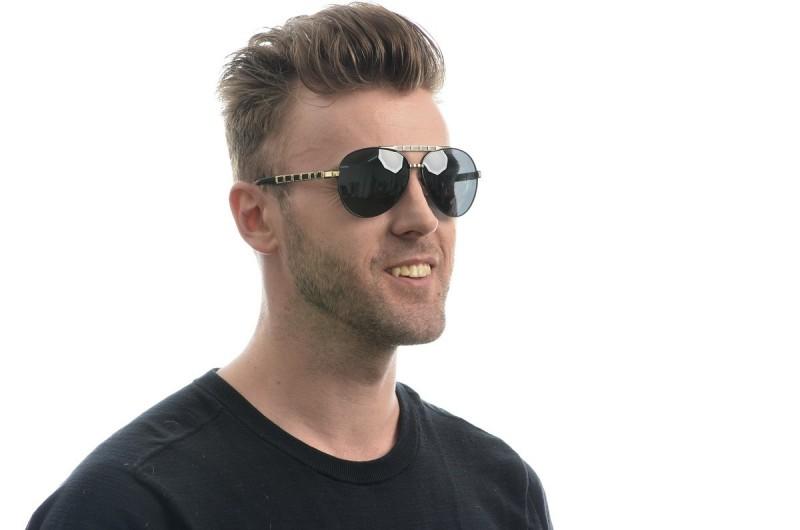 Мужские очки Louis Vuitton 2965g, фото 4