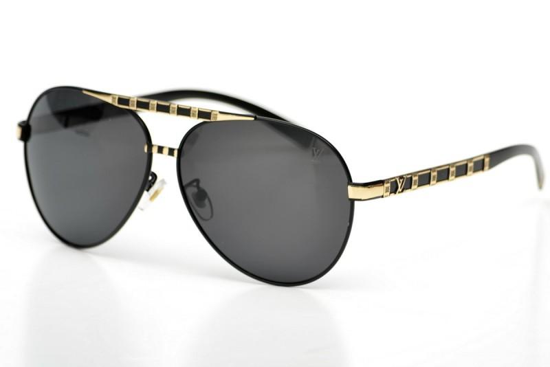 Мужские очки Louis Vuitton 2965g, фото 30