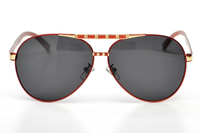 Мужские очки Louis Vuitton 2965r, фото 1
